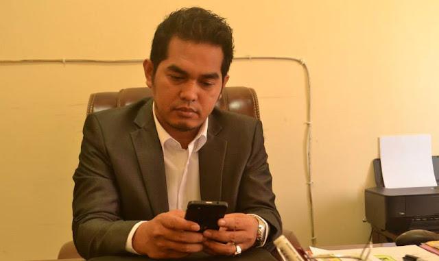 Untuk Pilwalkot 2018, KPU Palopo Butuh Dana Rp20,7 M