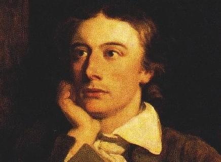 Beingpoet John Keats Was An Opium Addict