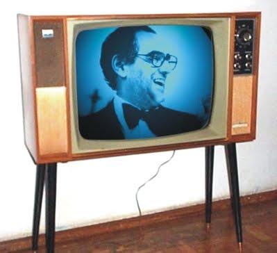 Blog do crato colorado rq de volta aos anos 70 por dihelson mendon a - Television anos 70 ...