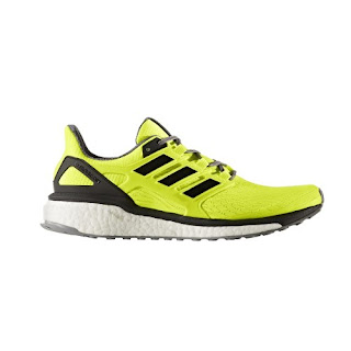 Adidas M Hombre Afng 2018 Running Energy Boost Zapatillas rsdhtQ