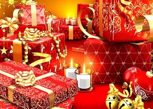 Happy diwali images 2018,Happy diwali images png
