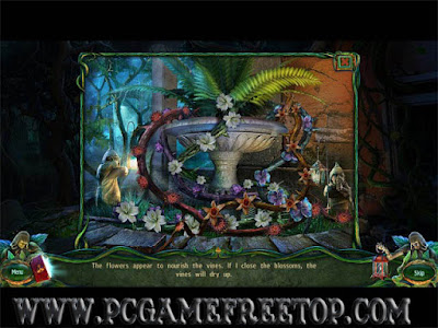 Natural Threat 2 Game Free Download