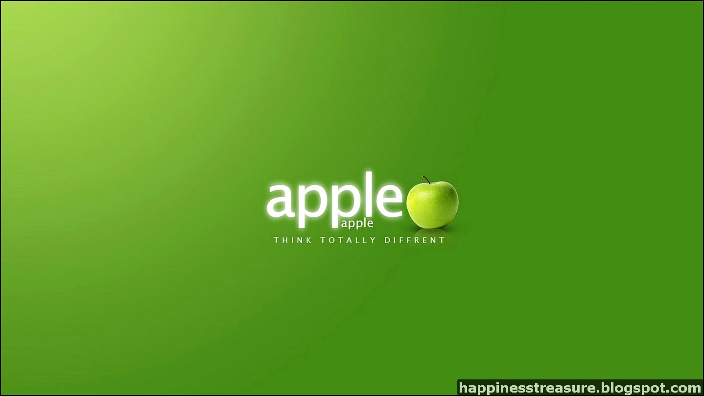 apple desktop wallpaper windows 7 - photo #32