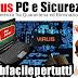 Virus PC e Sicurezza | Differenza Tra quarantena ed Eliminazione