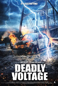 Watch Deadly Voltage Online Free in HD