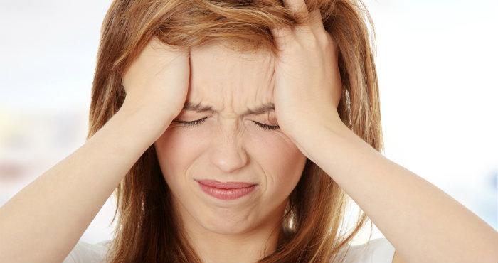 Menyembuhkan-Sakit-Kepala-Tanpa-Mengandung-Bahan-Kimia