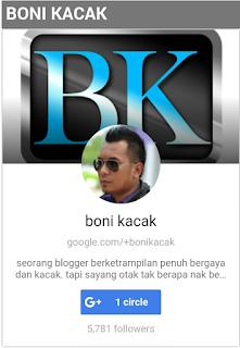 5 Tips blogging dari Boni Kacak, 5 Tips blogging dari Boni Kacak, Boni Kacak, Denaihati, Sepetang Bersama Blogger, Siapa Boni Kacak?, Sepetang Bersama Blogger dan Yeos 2014, Sepetang Bersama Blogger, low profile, bagaimana hendak dikenali ramai, Boni Kacak dan You Tube