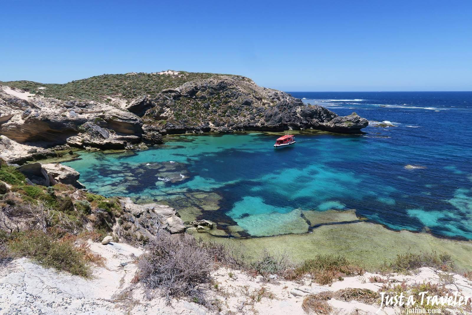 澳洲-西澳-伯斯-景點-遊記-推薦-自由行-整理-攻略-旅遊-觀光-交通-住宿-Perth-珀斯-天氣-必玩-必遊-必去