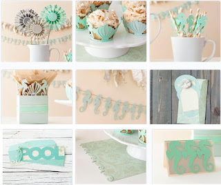 http://www.lush-fab-glam.com/2015/06/fabulous-diy-summer-party-decor-ideas.html