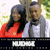 Audio | Betty Barongo Ft Walter Chilambo - Nijenge | Download Fast