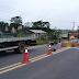 Em Cruzeiro do Sul, homem morre ao perder controle de motocicleta em lombada
