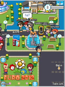 tải game mgo city 221
