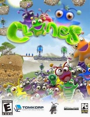 Clones (PC) 2010