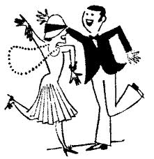 the maybelline story 1920 s dance craze sprang from harlem 1920 Movie Theater Usa-sign 1920s dances seen in silent films had interesting roots and helped maybelline be e an overnight sensation in the rebellious jazz age