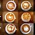Damak zevkinize göre yöresel kahve önerileri