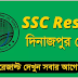 SSC Result 2018 Dinajpur Board
