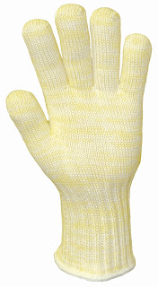 http://www.gloves-online.com/heat-resistant-glove-500f-pair