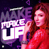 Yuncswazy – Make Up