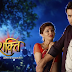 High Voltage Drama In Colors Show Shakti Astitva Ke Ehsaas Ki