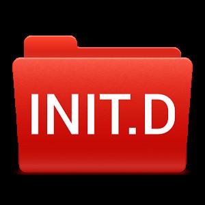 Cara Mengaktifkan Init.d Di Smartphone Android