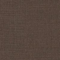 ЛИМА 2872 темно-коричневый