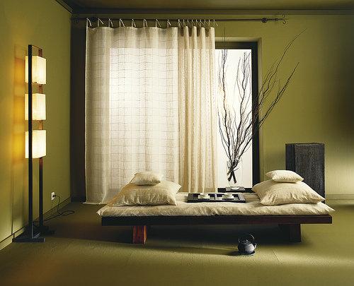 Wall Color Ideas 2012: Warm Bedroom Color Schemes