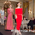 Charity fashion show at Grande Bretagne