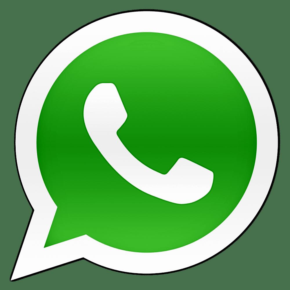 India best trading whatsapp group 2018 - Offerincart