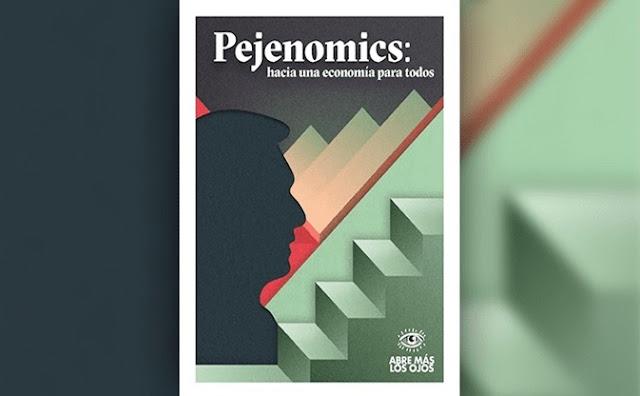 Economía, fondos, pymes