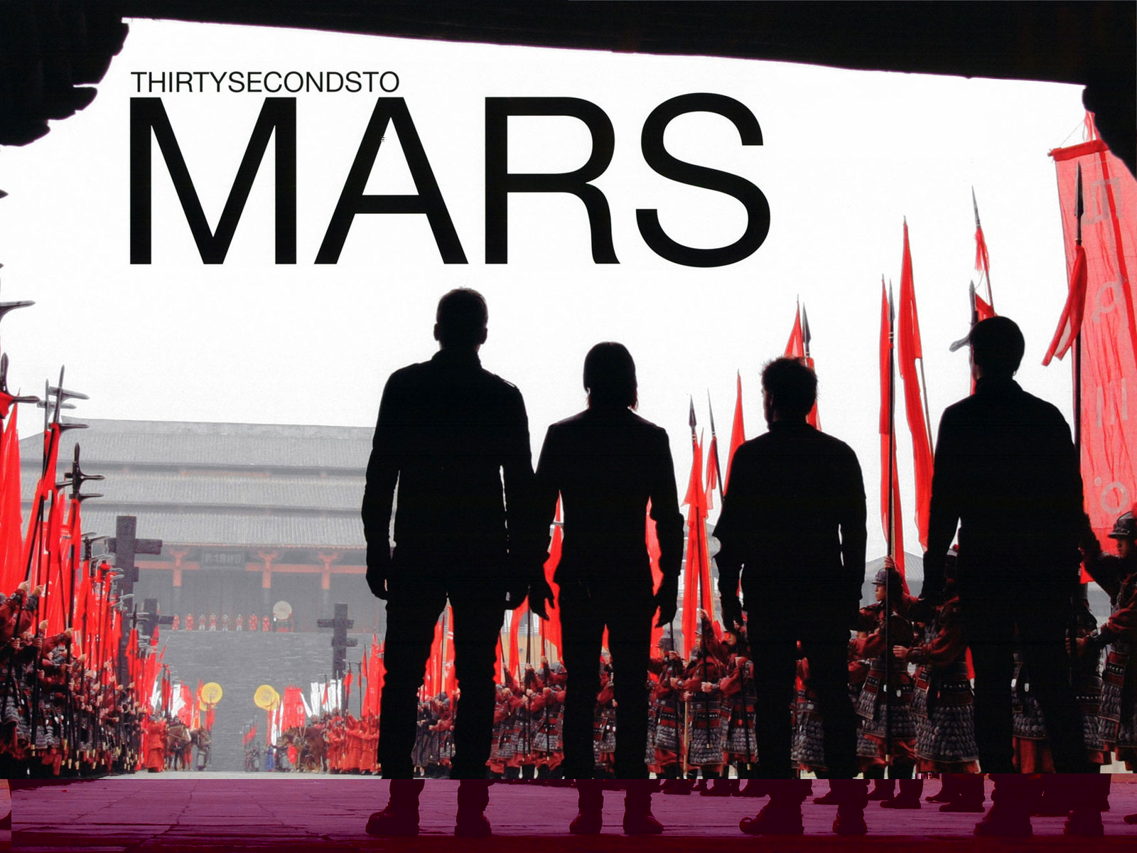30 seconds to mars free mp3 download this is war