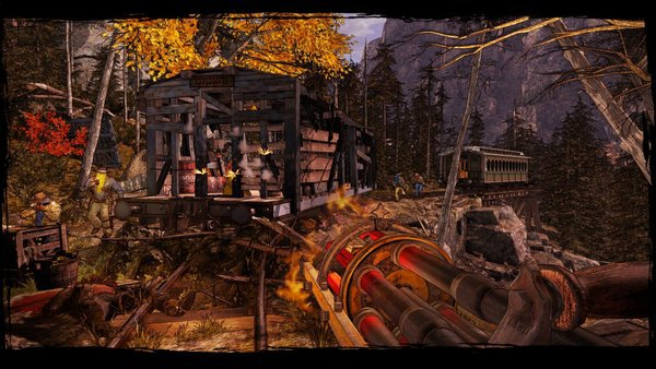Call-of-Juarez-Gunslinger-PC-game-download-free-full-version