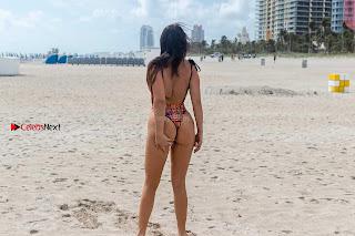 Claudia-Romani-17+Dirty+huge+AsS+WOW+Closeups+%7E+SexyCelebs.in+Exclusive.jpg
