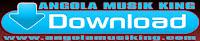 http://www.mediafire.com/file/yu7e9vwm5oqi916/Lucas+Xavi%28Real+Soldja%29+ft+Sergio+BB--Prod.Rainho+Beat%C2%B4s.mp3