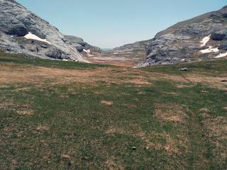 Llanos de Salarons