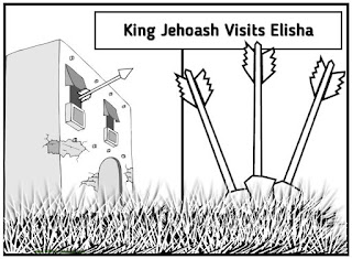 https://www.biblefunforkids.com/2019/03/9-kings-12-jehoahaz-13-jehoash-14.html