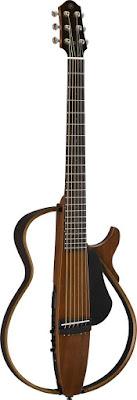 Những điều cần biết khi chọn đàn guitar điện