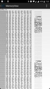 شرح تطبيق cheat engine لتهكير العاب الاندرويد بدون روت