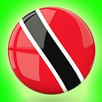 Trinidad & Tobago www.nhandinhbongdaso.net