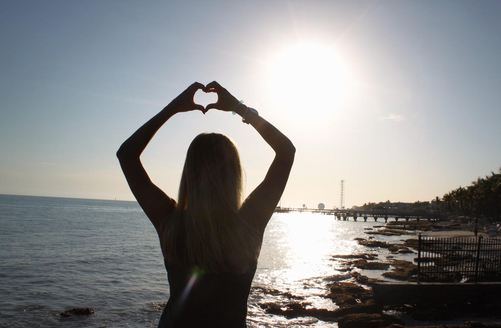 Key West – ein Hauch von Hippie, Bohemian und Traumstränden