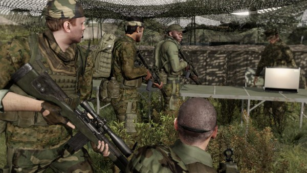 ARMA-Tactics-Rain-pc-game-download-free-full-version