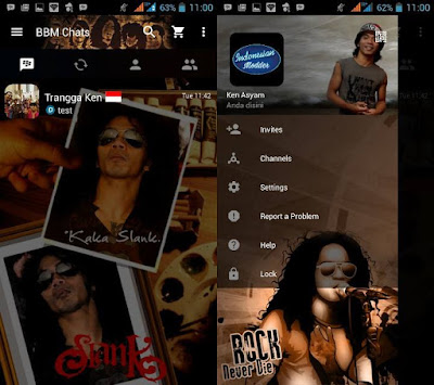 http://mistermaul.blogspot.com/2016/03/download-bbm-mod-artis-selebriti.html