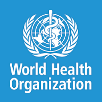 World Health Organization Recruitment