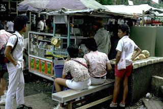 12 Perbedaan Orang Indonesia dan Jepang