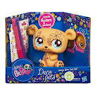 Littlest Pet Shop Deco Pets Bear (#No #) Pet