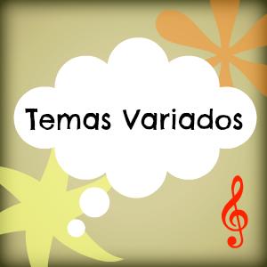 http://compasesrotosips.blogspot.com.es/search/label/Cosas%20varias