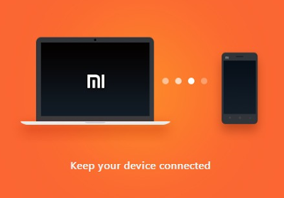 to manage your phone from a computer using a USB cable Mi PC Suite and USB connection problems: not detected and need to update your device to use Mi PC Suite