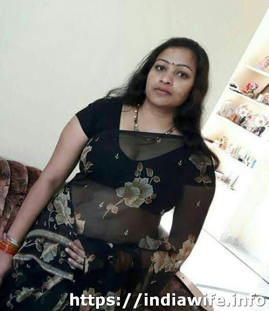 Tamil aunty mulai blouse pictures