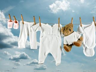 Τα λάθη που δεν ξέρατε ότι κάνετε στην μπουγάδα!