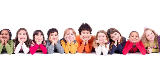 Programe speciale de 1 iunie in Parcul Copiilor, Parcul Rozelor si la USAMVBT