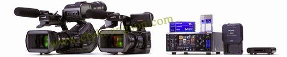 Dịch vụ quay phim full HD
